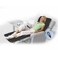 Full Body Massage Mat  mattress with Heat