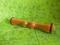 Maxie Backsie-Best Selling Massage Tool Mahogany fair trade