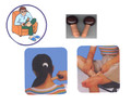 Shemala Thumbs- Push Therapy Thumb and Finger