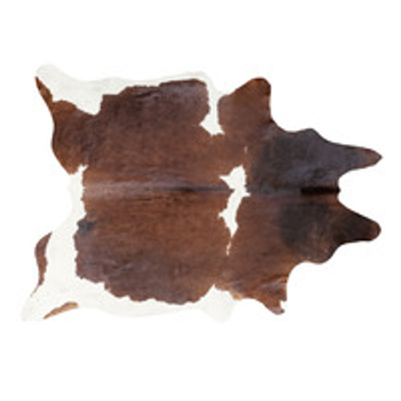 June Special - Cowhide Rugs Reduced by $100 + Free Shipping