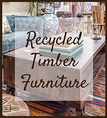 recycled-timber-furniture-2.jpg