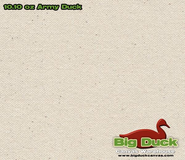 10-10-army-duck-canvas.jpg