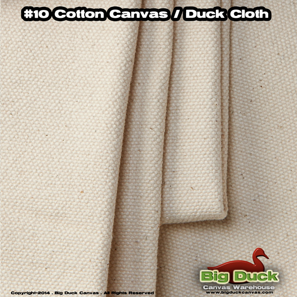 number-10-cotton-canvas-duck-cloth-fabric.jpg