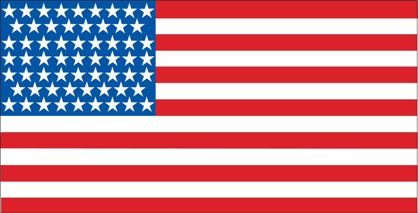 usa-flag-wallpaper-01.jpg