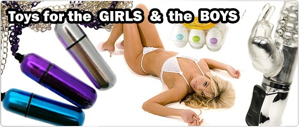 banner-promo-sex-toys-for-girls-boys3.jpg