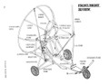 G-SR7/SR5 Assembly Manual (Download)