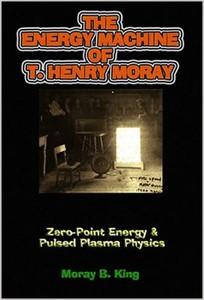 zero point energy machine