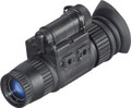 NVM14 Multi-Purpose Night Viewer Gen 2-4