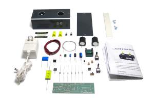 lightning machine kit
