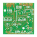 Printed Circuit Board for HT90