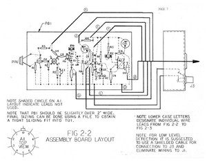 Panasonic Tv Wiring Diagrams further 141816336 Dolan Twins Imagines How You Two Take Selfies also Vizio Lcd Tv Wiring Diagram as well puter store also Samsung Power Board Replacement. on plasma tv parts