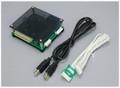 Robotic Arm USB Interface