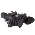 PVS-7 Gen 3 Night Vision Goggle