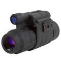 Ghost Hunter 2x24 Goggle Monocular