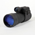 Ghost Hunter 4x50 Goggle Monocular