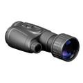 Gen1 Nightfall 5x50 Night Vision Monocular