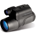 Firefield Nightfall Digital Night Vision 3.5x42 Monocular