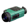 Pulsar Thermal Imaging Scope Quantum LSQ 19