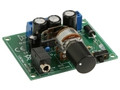2X5W Amplifier for MP3 Player