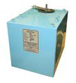 959uF 11kV Energy Storage Capacitor