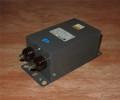 30ma 3kv Current-Limited Transformer Magtek 725-0191-400-0