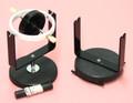Gyroscope Kit Demonstration