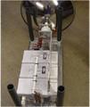High Power Pulse Generator / Gun (Paper Plans)