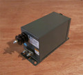 60ma 5kv Current-Limited Transformer Magtek 721