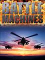 Battle Machines