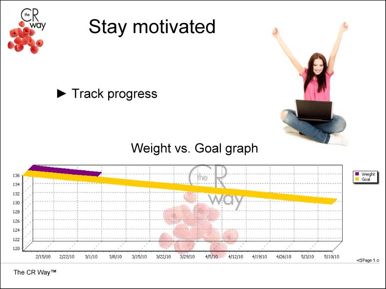 Stay_Motivated.jpg