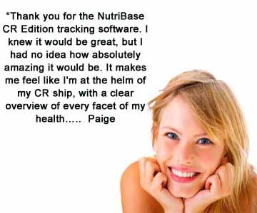 Testimonial_girl_Paige.jpg