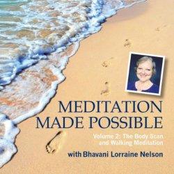 bhavani-meditation.jpg