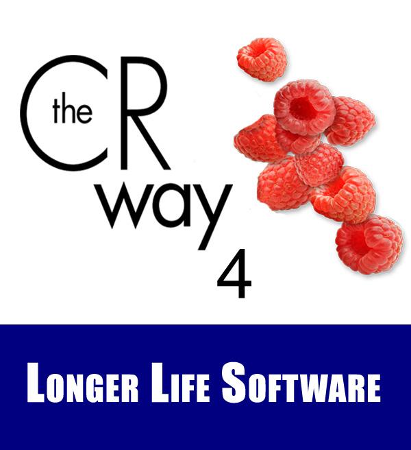 cr-way-4-longer-life-software.jpg