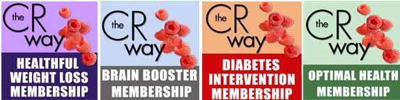 four-memberships-copy.jpg