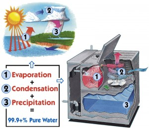 from-pure-water-brochure.jpg