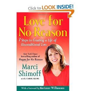 love-for-no-reason.jpg
