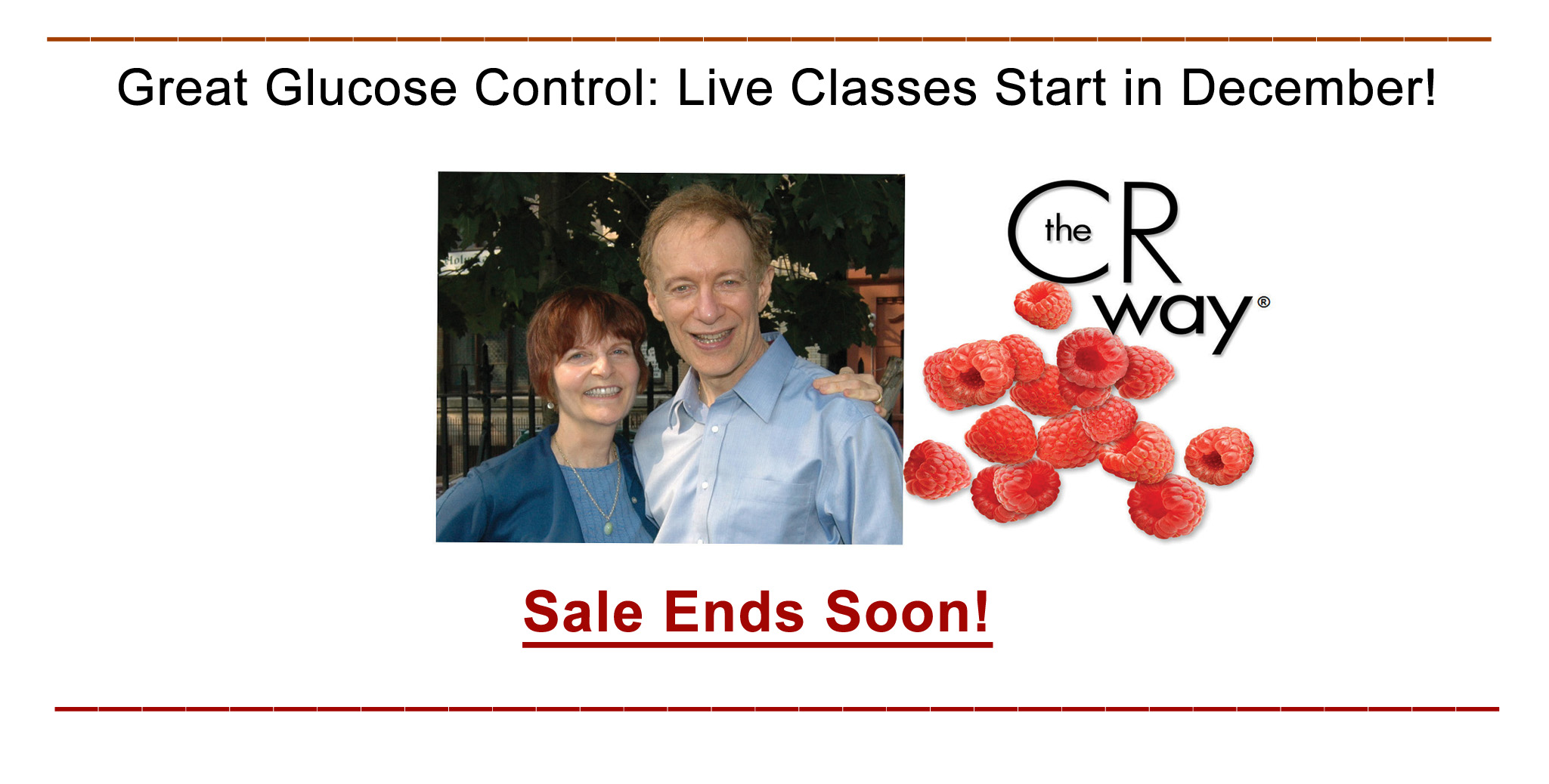 p-m-great-glucose-control-november-sale-ends-soon-.jpg