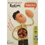 red-lentil-rotini.jpg