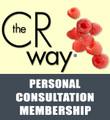 CR Way® Personal Consultation Membership