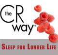 Sleep for Longer Life