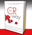 The CR Way - the Definitive Guide to Living the CR Lifestyle