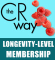 CR Way™ Longevity-Level Membership