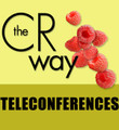 CR Way®  Teleconferences