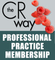 CR Way™ Professional Practice Membership