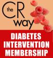 CR Way® Diabetes Intervention Membership