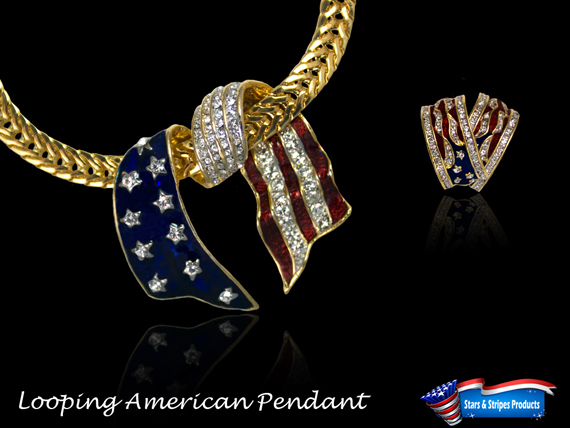 looping-american-pendants.jpg