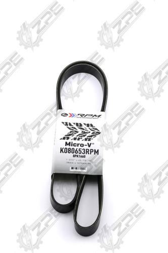 K080653RPM