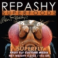 Repashy SuperFly 64oz BAG