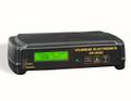 Vivarium Electronics VE-200 Thermostat