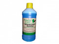 Chlorhexidine 2% Disinfectant, Cleansing Solution 16 oz